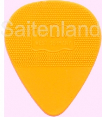 Herdim Standard soft