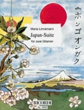 SY2602 Japan Suite, Maria Linnemann