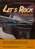 K&N1161 Let´s Rock, Christoph Kirschbaum
