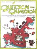 SY2490 Quitsch Quatsch, B. Szordikowski / T. Cieslik / G. Maesmanns