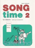 ISBN3-927652-02-4 Songtime 2, Rainer Vollmanns