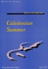 K&amp;N1027 Caledonian Summer, Horst Gro&szlig;nick