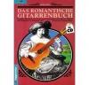 Vogg0264-2 Das romantische Gitarrenbuch, Rodger Ryder