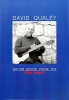 DQ5641 Guitar Solos from the Blue House, David Qualey