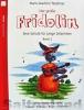Der große Fridolin Band 2