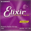 Elixir Polyweb 11100
