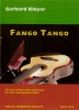 K&N1372 Fango Tango, Gerhard Kloyer