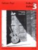 K&N1120 Folk-Jazz Ballads 3, Fabian Payr