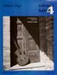K&N1132 Folk-Jazz Ballads 4, Fabian Payr