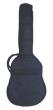 MSA Gitarren GigBag für 4/4 Gitarre GB10