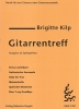 K&amp;N1381 Gitarrentreff, Brigitte Kilp