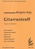 K&N1381 Gitarrentreff, Brigitte Kilp