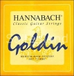 Hannabach Goldin 725MHT