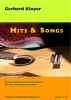 K&N1374 Hits & Songs, Gerhard Kloyer