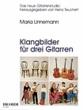SY2581 Klangbilder für drei Gitarren, Maria Linnemann