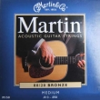 Martin-M150