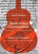 SY2202 Meister der Romantik, Heinz Teuchert