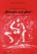 K&N1012 Melodie und Bass I, Christoph Kirschbaum
