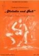 K&N1025 Melodie und Bass II, Christoph Kirschbaum