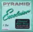 Pyramid Excelsior Low Tension