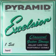 Pyramid Excelsior Hard Tension