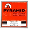 Pyramid 451100 Regular
