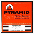 Pyramid 453100 Regular/Heavy