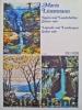 SY2521 Sagen und Landschaften, Maria Linnemann