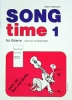ISBN3-927652-01-6 Songtime 1, Rainer Vollmanns