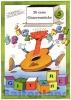 SY2555 Spielsachen 5, 26 erste Gitarrenstücke von Martin Klaschka