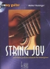 AMB3021 String Joy, Walter Theisinger