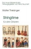 SY2584 Stringtime, Walter Theisinger
