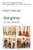 SY2584 Stringtime, Walter Theisinger