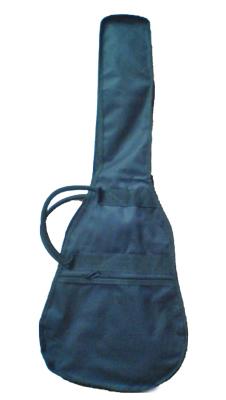 Gitarrentaschen für E-Gitarren