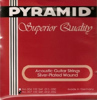 Pyramid 307100