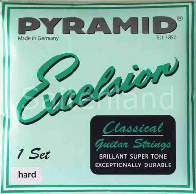 Pyramid Excelsior 384200