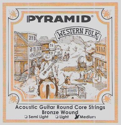 Pyramid R328100