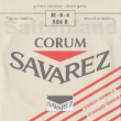 Savarez Corum 500AR Bass