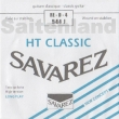 Savarez 540J Bass