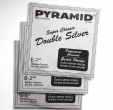Pyramid Super Classic Carbon-Diskant, C369201-3 / C376201-3 normal