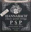 Hannabach PSP 850MT