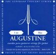Augustine Concert Blau