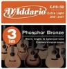 DAddario-EJ15-3D
