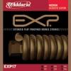 DAddario-EXP17