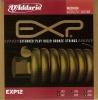 DAddario-EXP12