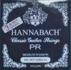 Hannabach 8157MT