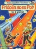 N2459 Fridolin goes Pop, Hans Joachim Teschner