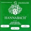 Hannabach-8008LT