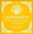 Hannabach Silver Special 815SLT