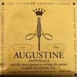 Augustine Imperial Blau